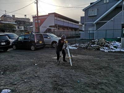 20181228 鳳秀 忘年会風景_181231_0061
