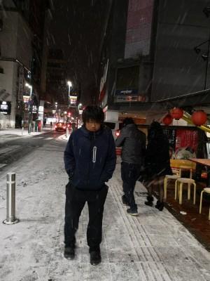 20181228 鳳秀 忘年会風景_181231_0005